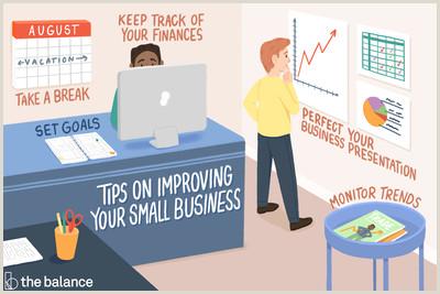 Biz Cards Online 10 Straightforward Ways To Improve Your Small Business
