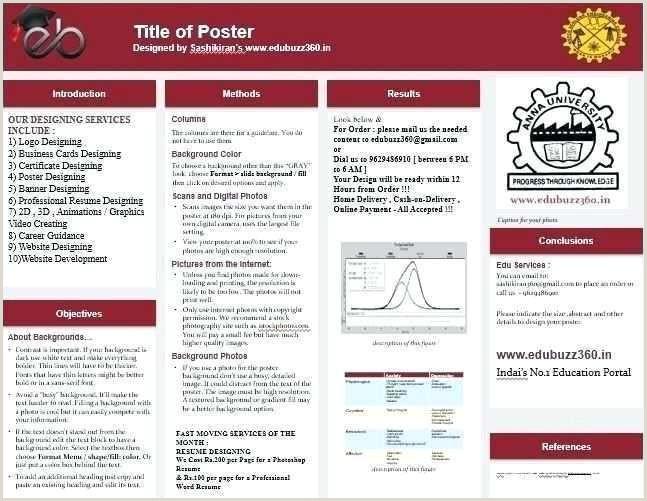 Biz Cards Online Muat Turun Segera Poster Design Line Yang Terhebat Dan