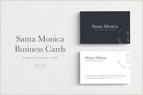 Black And White Business Cards 229 Best Business Cards Images In 2020
