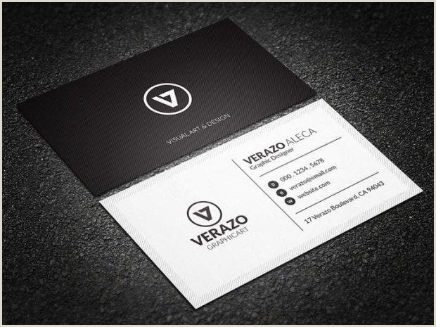 Black And White Business Cards 23 Black And White Business Card Templates Word Pages