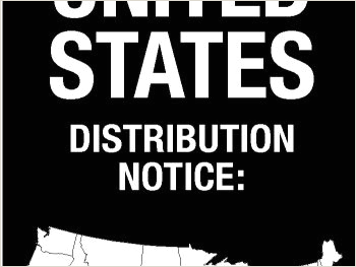 Black Business Card With Gold Lettering U S State Silver Bars Go To Residents In 6 States