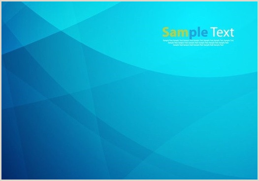 Blue Business Card Background Blue Business Visiting Card Background Design Free Vector