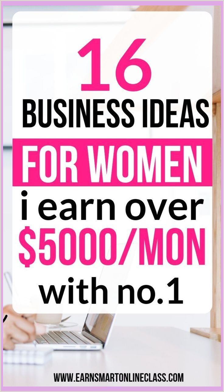 Bsiness Cards 80 Startup Business Ideas That Can Make You Money Edition