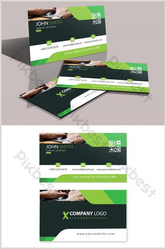 Buisiness Card Templates Business Card Templates