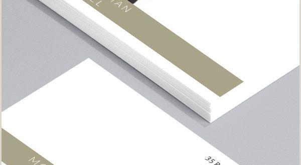 Buisness Card Design Browse Business Card Design Templates