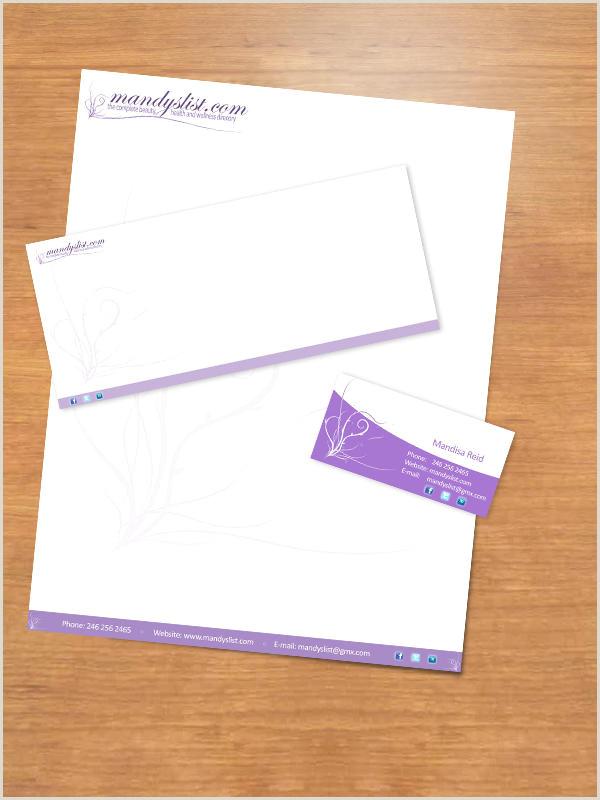 Buisness Card Design Business Card Design By Swirlvector On Envato Studio