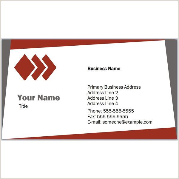 Buisness Card Examples Business Card Logos