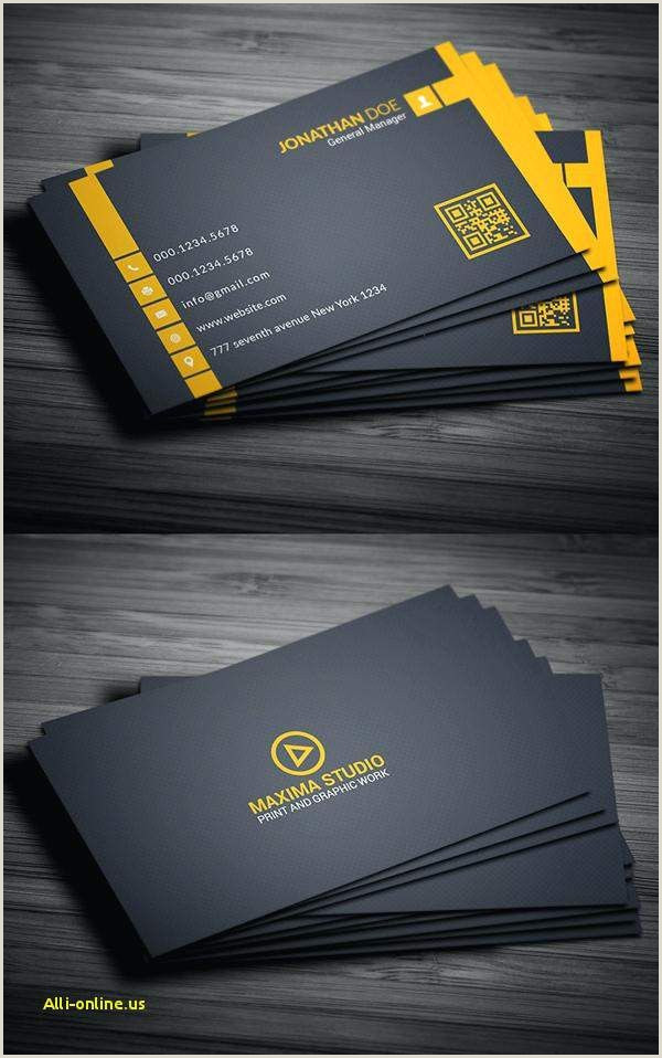 Buisness Card Examples Pin By Harry Mcnamara On Business Cards