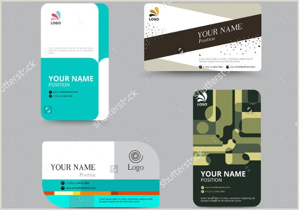 Buisness Card Layout 12 Business Card Layout Templates Word Publisher Ai