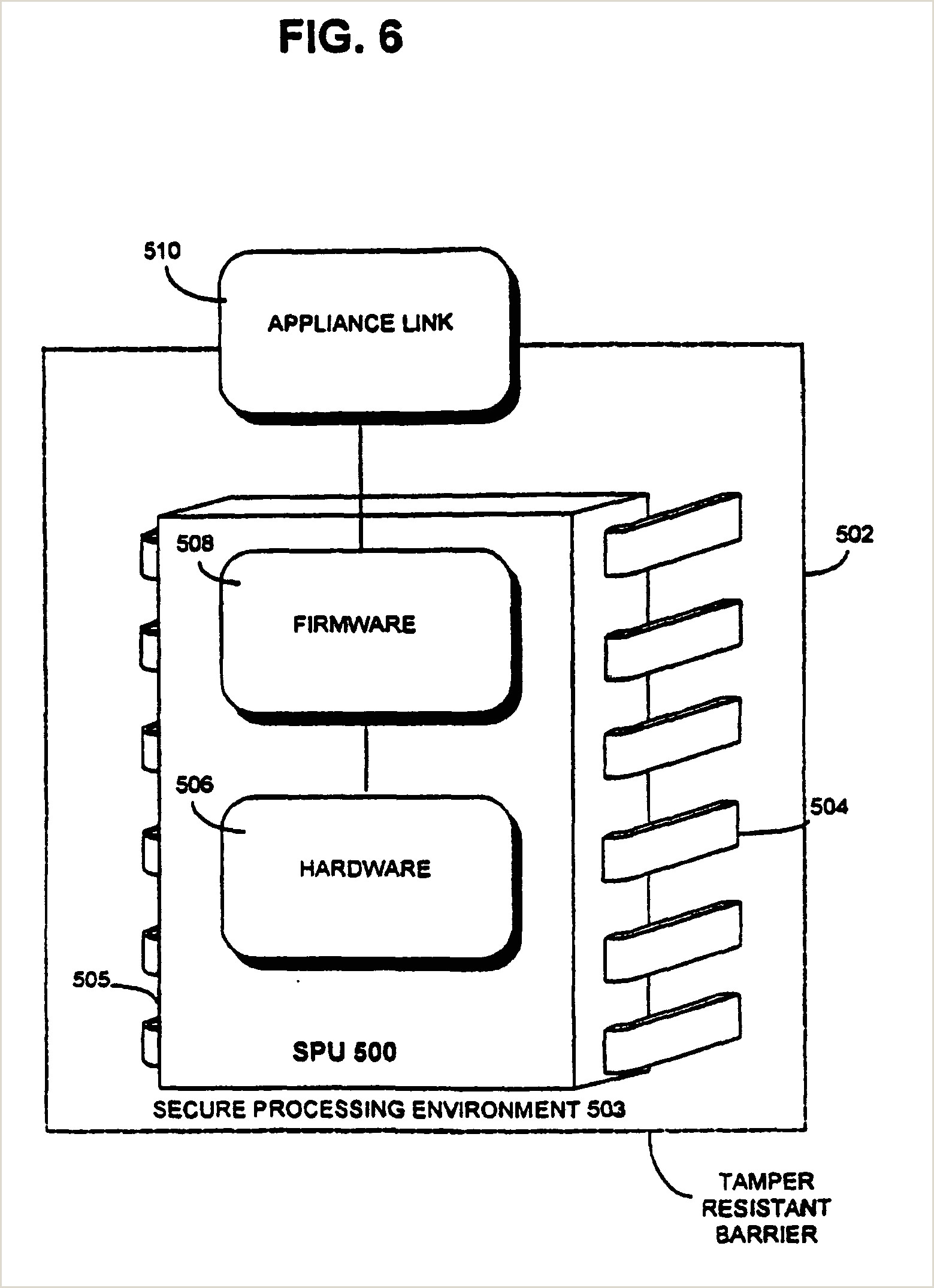 Buisness Card Layout Ep B1 Secure Transaction Management Google Patents