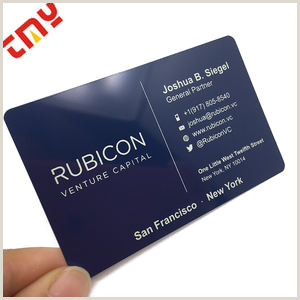Buisness Card Samples Business Card Sample Business Card Sample Suppliers And