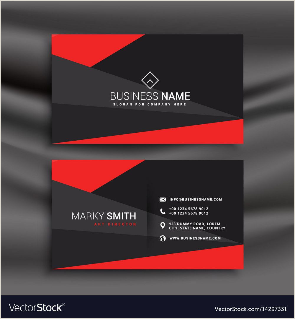 Buisness Card Samples Templates For Business Cards Tunudmini With Regard