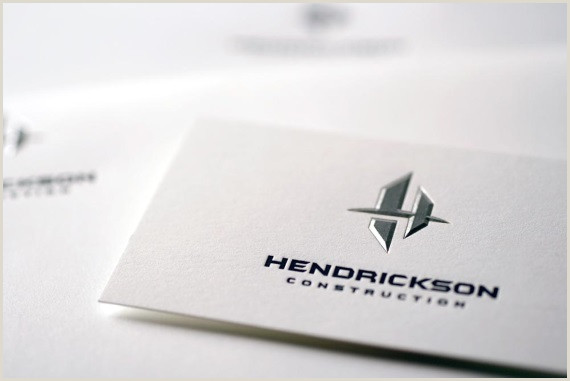 Buisness Cards Ideas 30 Creative Business Card Ideas & Designs