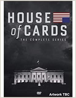 Buisness Cards Ideas Amazon House Of Cards Kathleen Turner Tommy Lee Jones