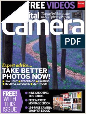 Buisness Cards Ideas Digital Camera World Zoom Lens