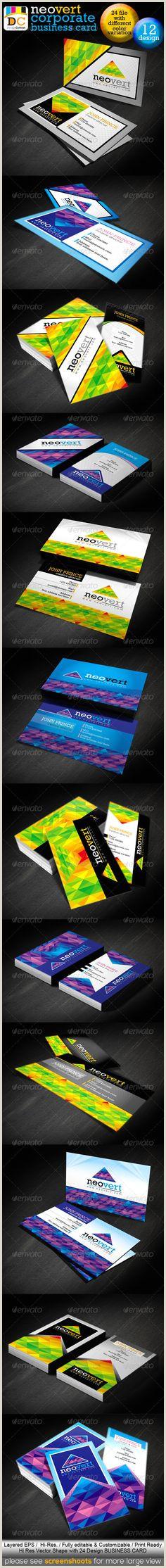 Busines Card Design 80 Business Card Ideas Ideas
