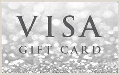 Business Acrds 30 Visa T Card Ideas