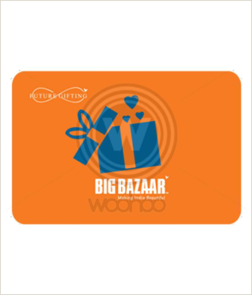 Business Acrds Christmas Gift Cards