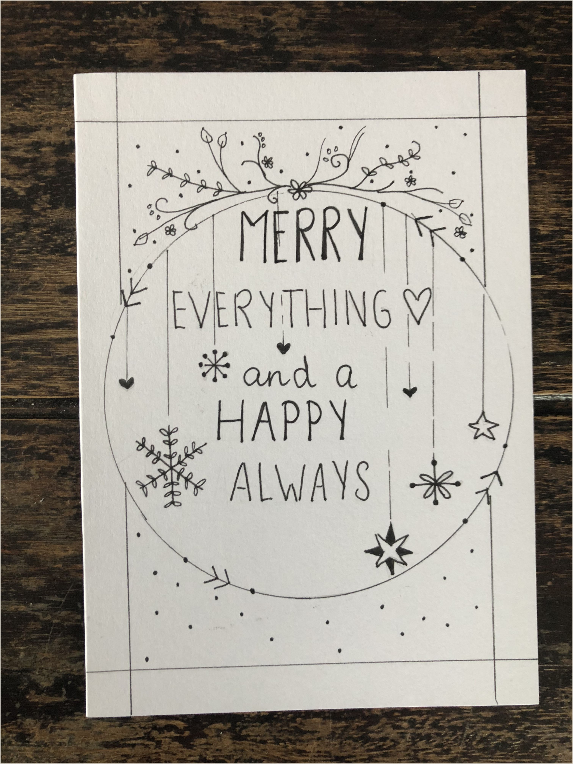 Business Acrds Fresh Christmas Quotes For Cards