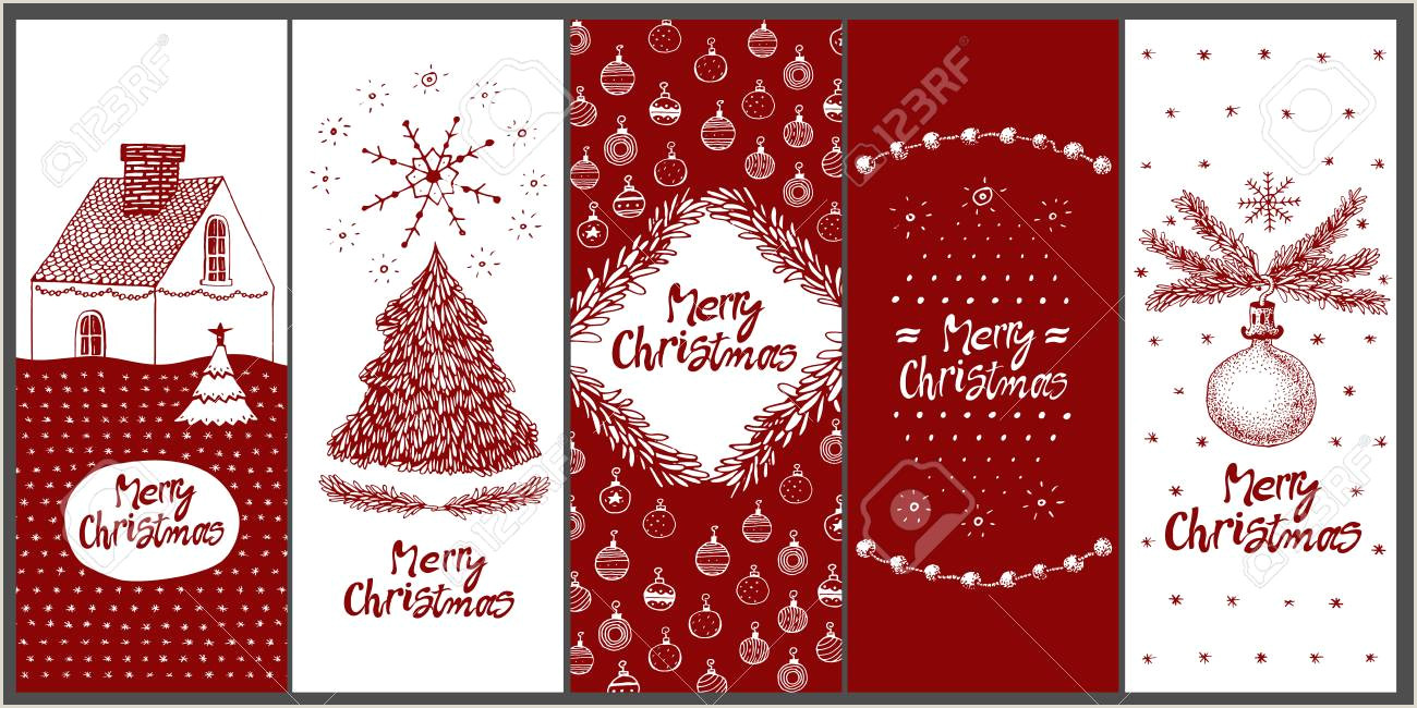 Business Acrds Inspirational Christmas Greetings Quotes
