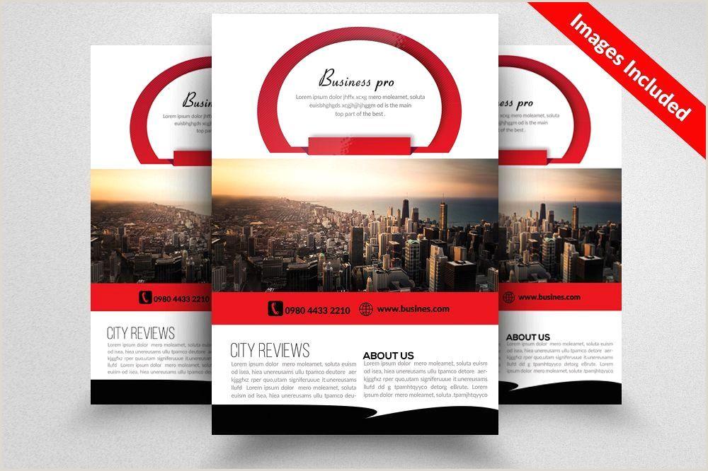 Business Acrds Senarai Terbesar Poster Menarik Yang Power Dan Boleh Di