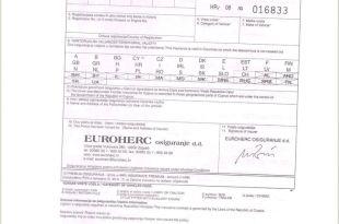 Business Business Business Proof Business Ownership form Unique N 400 form Sample
