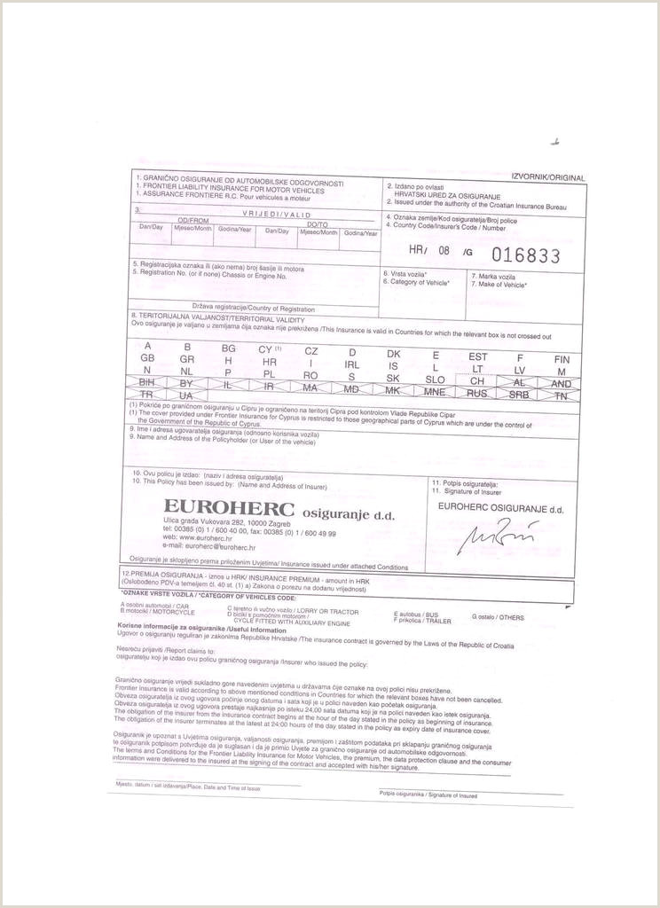 Business Business Business Proof Business Ownership Form Unique N 400 Form Sample