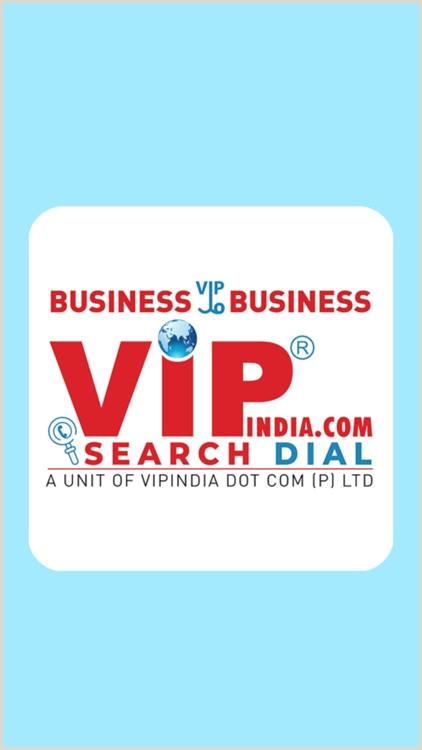 Business Business Business Vip Business To Business By Vipindia Business To Business