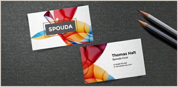 Business Card Advice Effective Makeover Tips For Business Cards