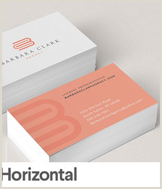 Business Card Advice How To Design Business Cards Business Card Design Tips For