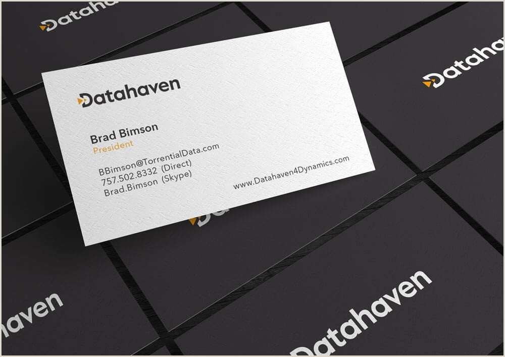 Business Card Advice How To Design The Best Business Cards Tips & Advice