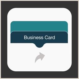 Business Card Advice Virtual Business Card By Silviu Stoica
