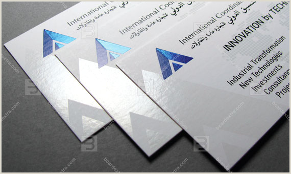 Business Card Back Beautiful Business Cards Exclusive Luxury Business Cards