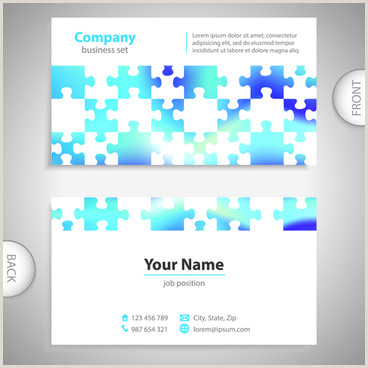 Business Card Back Card Back Free Vector 14 488 Free Vector For