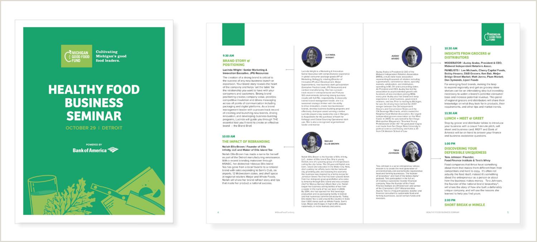 Business Card Back Graphic Design — Kari Paine Graphy & Design