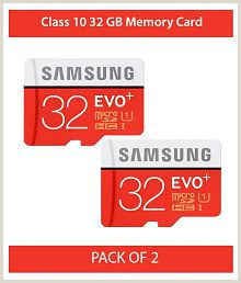 Business Card Best Samsung Memory Cards Buy Samsung Memory Cards Line At