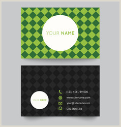 Business Card Border Template Business Card Border Vector Over 29 000
