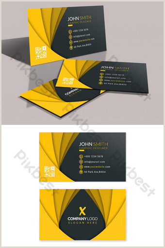 Business Card Border Template Business Card Templates