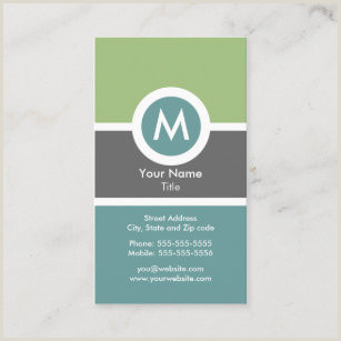 Business Card Color Color Code Business Cards Business Card Printing