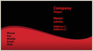 Business Card Color Palette Color Binations Business Card Template