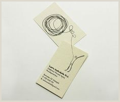 Business Card Content Business Card Psychologist Google Search