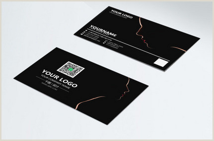 Business Card Content Cosmetic Business Card Hd Photos Free