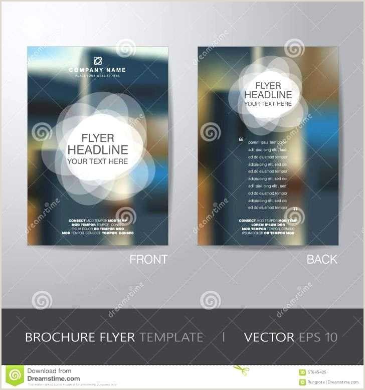 Business Card Design Company Himpunan Terbesar Poster Design Idea Yang Penting Dan Boleh