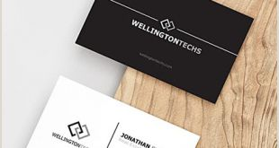 Business Card Design Examples 18 Business Card Examples Templates & Design Ideas