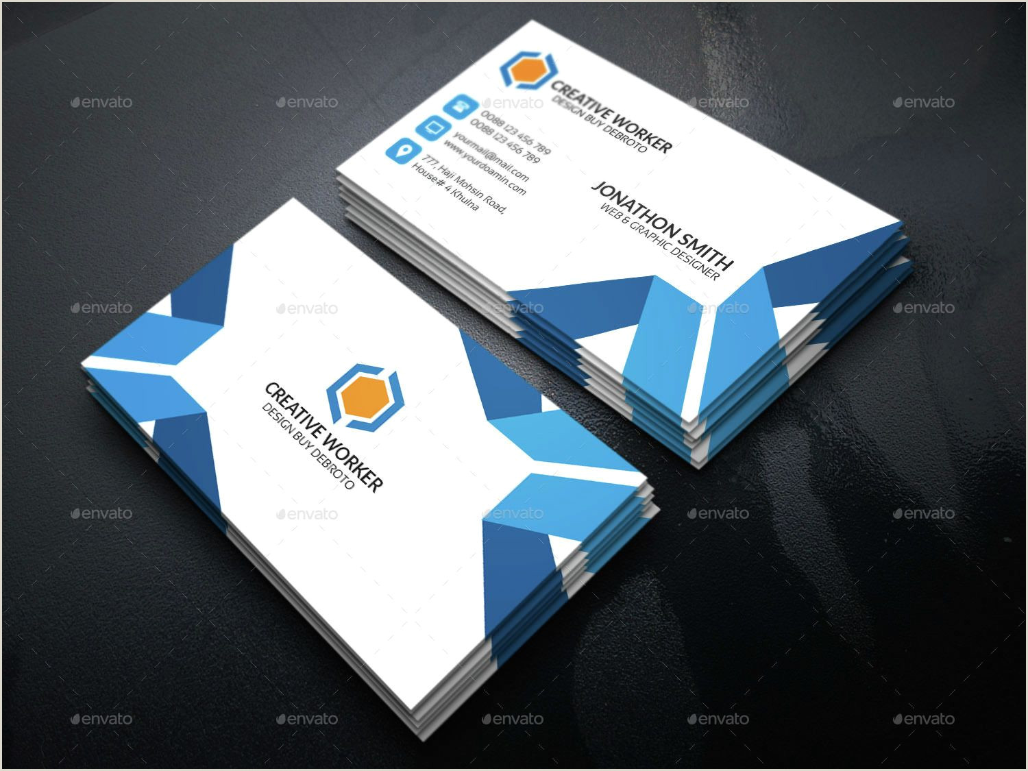 Business Card Design Help Pin On Graphy Tutorials Canon