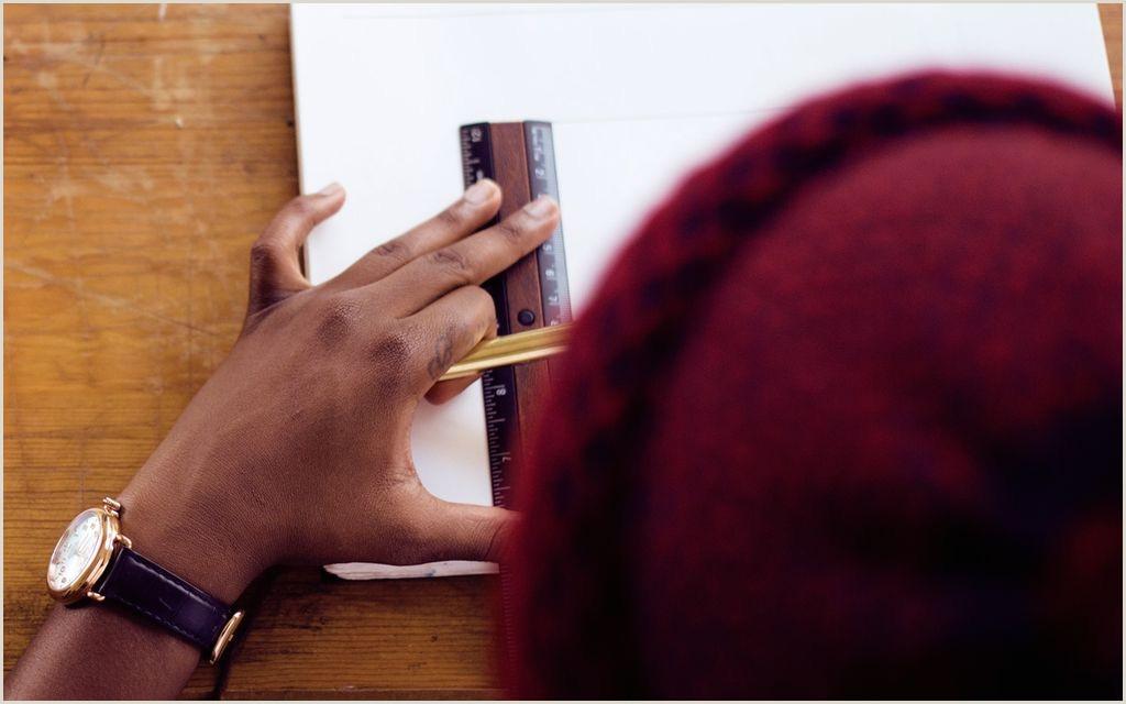 Business Card Design Price 2020 Average Graphic Designer Cost With Price Factors