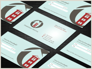 Business Card Design Website Business Card Design Custom Business Card Design Service