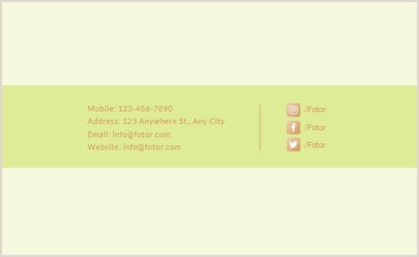 Business Card Designer Online Free Business Card Maker Create Business Card Designs Line For
