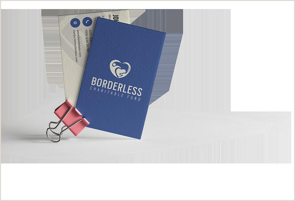 Business Card Designer Online Free Business Card Maker Create Line Business Cards
