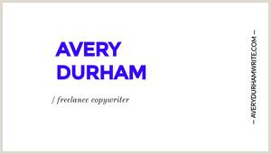 Business Card Designer Online Free Design Business Cards For Free Make Business Cards With